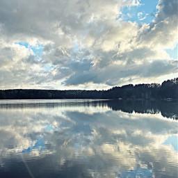 freetoedit vacation lake hayward wisconsin