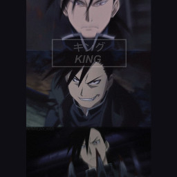 freetoedit fma fmabrotherhood greed greedling