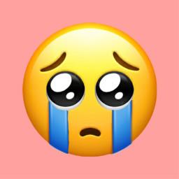 emoji cryemoji cryingemoji shyemoji shy