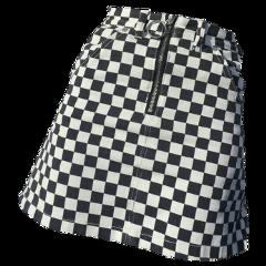 freetoedit skirt checkerd clothes pants