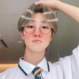 freetoedit the8 the8seventeen the8edit xuminghao