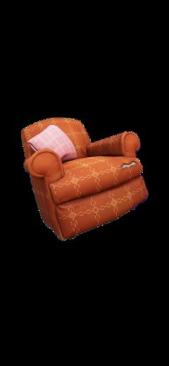 freetoedit fortnitechair chair fortnite