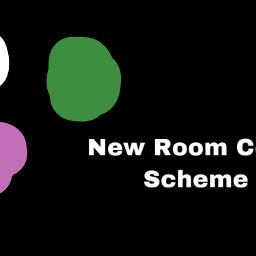 interiordesign design colorsceme room decoration