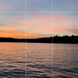 freetoedit edit pretty lake lakeview picture