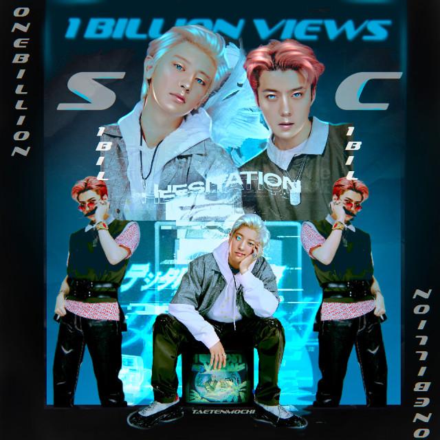Read?   =͟͟͞͞➳❥ ᴡᴇʟᴄᴏᴍᴇ.  📂 ⁀➷  𝑜𝑝𝑒𝑛  ·˚ ༘₊· ͟͟͞͞꒰➳ ɪᴅᴏʟ: Chanyeol and Sehun of EXO ☁︎·̩͙✧┊νιвє: glitchy 🙈 ༉‧₊˚ 𝚒𝚗𝚜𝚙𝚒𝚛𝚊𝚝𝚒𝚘𝚗: brought to you by  the color blue  ᵕ̈ ೫˚∗ 𝗰𝘂𝗿𝗿𝗲𝗻𝘁 𝗺𝗼𝗼𝗱: 🥴  ↳ @3taetenmochi3 ⁱˢ ᵗʸᵖⁱⁿᵍ···  -`,✎... Hey guys I'm finally back with an edit. I'm not satisfied with it but I promised to post soon so I hope you guys like it. I put the S by Chanyeol and the C by Sehun cuz of the png lol. Still works tho.  Contest results coming verivery soon   • 𝙿𝙻𝙴𝙰𝚂𝙴 𝙳𝙾 𝙽𝙾𝚃 𝚂𝚃𝙴𝙰𝙻 𝙾𝚁 𝚁𝙴𝙼𝙸𝚇 •   Contest:  @vvs_tyline #vvs80s_contest ◤ ──┅┅┄┄*ೃ:.✧✲゚*。⋆─── ⋆✩⋆ ᴅᴍ 🐣 ᴛᴏ ʙᴇ ᴀᴅᴅᴇᴅ ᴛᴏ ᴛʜᴇ ᴛᴀɢ ʟɪsᴛ ᴅᴍ 🐥 ᴛᴏ ʙᴇ ʀᴇᴍᴏᴠᴇᴅ ғʀᴏᴍ ᴛʜᴇ ᴛᴀɢʟɪsᴛ ᴅᴍ 🐤 ɪғ ᴜsᴇʀɴᴀᴍᴇ ʜᴀs ʙᴇᴇɴ ᴄʜᴀɴɢᴇᴅ  ──── ✦ ✾ ✿ 𝕥𝕒𝕘 𝕝𝕚𝕤𝕥 ✿ ✾✦  ──── @mochiicherryblossom @rejects101    @minsungscake    @rjmgraphics @shiberry @harthwi @haneul_k @lilackookie   @_jisunshine_ @manipulationedits @monkey-kim @thegreatfrog @gobletofjin @cloudyjoons @-taely @atinypresent @bxbble- @kawaii_maknae  @-aestheticc @yeonfused @ae-rim @kpop_studios @justnseagull   @soursoraa @milkykookie-   @retrorose- @mini-min @tvoymember @uksugar968 @kathleen_s @taekooknochu @sakura_567 @fairykook-  @omma_hyunnie_-  @im_jelly_kim   @junjunie @maridescently @_linnix @blackironcat_   @pastel_taekook @kathleen_s @taehysi   @eshyxn_   @_heychan   @katmajestic   @btssofts   @blackyellowlalisa   @your__devil   @bts_studiio @singvlarity-  @blckpjnk  @jeon_kookie_lover @seoulswirl @hanjenn100 @magicsunshine @jhopemoons13 @bangtanlife2020  @straykids08 @pjmz_bpink  @shiningstxrs  @purpletaetaely  @taeduh @namastae_7 @vvs_tyline @-bebewon- @alpacmin  @pcseidon- @-shy_penguin-  @bellaecastro2008  @mimi_xoxo17 @_the_real_jesus_  @silxnt_thxnder  @kiimbellita  @kpoptrazh  @lu_ruchinsky  @jun_eaj  @_kjs @ @yeosangstan615  @haruki_xoxo  @bluberriyeonjun  @mocha_chino  @itsme_fridaa  @ej-yun @-hxneylix  @itsssss-eunyeon  @-girlsoft-  @-softglossy-  @_angelic-rosie_  @strxyberry_stay @-kim_young_mi_edit-  @aspeisse  @__hell  @atijeers  @sourcqndy- ━━━━━━━━━━━━━━━━━  #kpop 