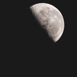 moon magicmoon moonphase solitude darksky freetoedit