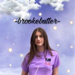 brookebutler chickengirls brattv brat brooke freetoedit