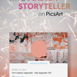 freetoedit master storyteller masterstoryteller thanks