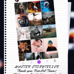 edited madewithpicsart picsart masterstoryteller artislife freetoedit