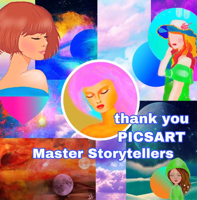 #freetoedit #picsart #madewithpicsart #masterstoryteller  #drawing #edit #art #artwork #background #remix #remixit