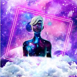 freetoedit fortnite battleroyale stw savetheworld trade cool galaxy leakedskin galaxyscout reconexpert renegaderaider