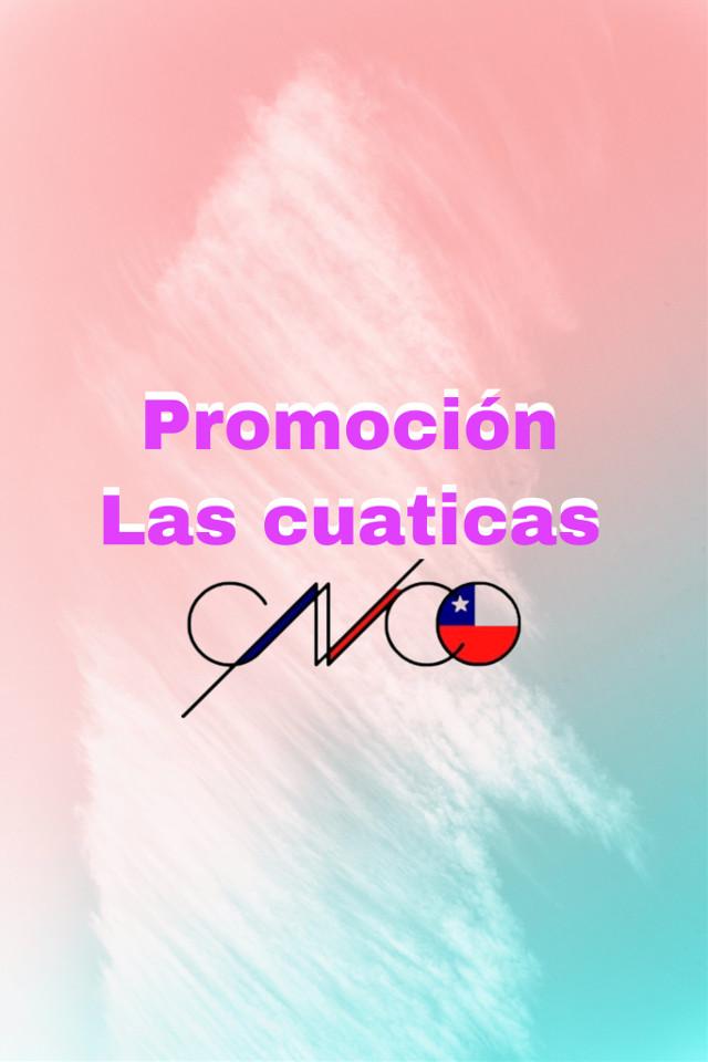 #freetoedit  otro edit para las cuaticas de cnco !! Arriba cncowners mucha suerte en los premios mtv puro exito en todo igual a los boys