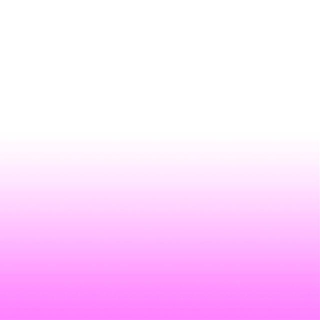 #freetoedit #pink #pinkbackground #pinkgradient #pinkaesthetic #pinkombre #pinkwallpaper #gradient #gradientbackground #ombre #ombrebackground