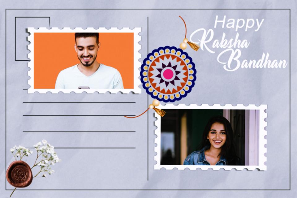 #freetoedit #Rakhi , #rakshabandhan  #रक्षाबंधन   Hashtags for Raksha Bandhan