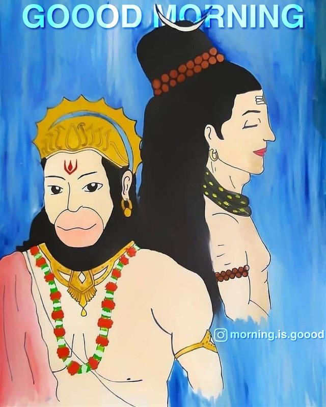 #freetoedit #goodmorning #shiv #shankar #mahadev #bholenath #saavan #shravan #savan #love #instagood #morning #like #buongiorno #instagram #follow #photography #coffee #bomdia #sunrise #nature #goodvibes #picoftheday #photooftheday #happy #beautiful #life #likeforlikes #motivation #smile #jayesha_mangukiya