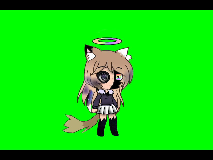 #freetoedit  @unicorncat0610 I Seeing If  She  Le  Awake Bye Bois And Gurls And Trans And  Genderfliuds  Sorry  If I Spell It Wrong :P