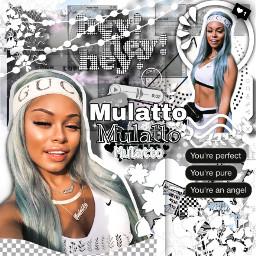 mulatto mulatoooverlay overlay overlays freetoedit