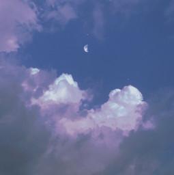 myphotography aesthetic sky freetoedit