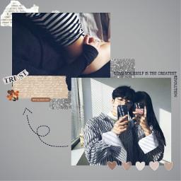 freetoedit couplegoals coreanos idol aestheticedit loveyourself couplecoffee