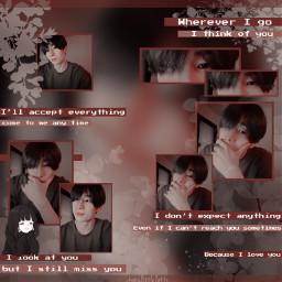 victon x1 kpop seungwoo hanseungwoo sejun byungchan alice subin seungsik hanse apink chan choibyungchan heochan blackpink producex101 edits kpopedits victonedits victonalice bts twice exo korea
