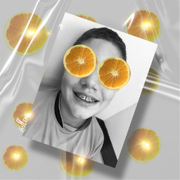 freetoedit replay orangefruit orange fruits boy young picsartpicks pickme backgrounds templates wallpapers