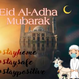 eid eidaladha fotoedit road wattpadcover masque moon muslim💕 muslimsforpeace stayhome staysafe staypositive staystrong covid-19 freetoedit muslim covid
