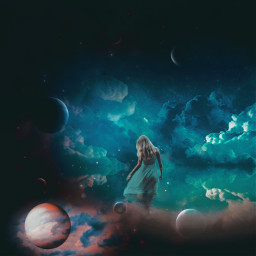 freetoedit free stars dream dreamy