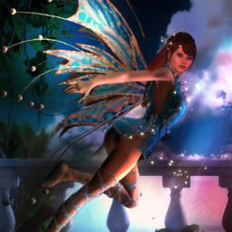 freetoedit fantasy fantasyart fantasyedit fantasyworld sclaunich