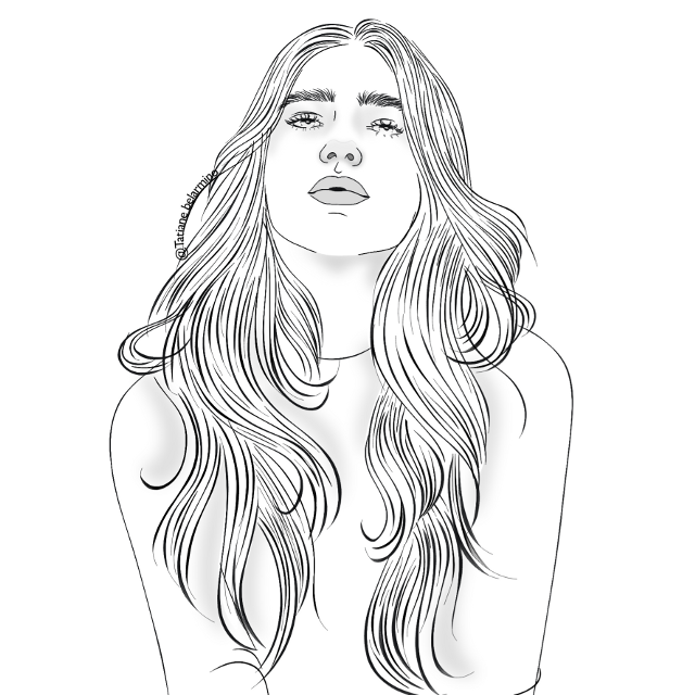 #freetoedit #mydrawing #outline #beautifulbirthmarks #staypositive #madewithpicsart #cute #girl #people #dibujo #remixit @tatianebelarmino @freetoedit @picsart   -ˋ °. • ·𖥸· • . ° ˊ--ˋ °. • ·𖥸· • . ° ˊ--ˋ °. • ·𖥸· • . ° ˊ- My English is not very good, so I don't see the messages. I need to use a translation program to write an answer and it takes a long time. I cannot reply to your message. sorry   -ˋ °. • ·𖥸· • . ° ˊ--ˋ °. • ·𖥸· • . ° ˊ--ˋ °. • ·𖥸· • . ° ˊ-