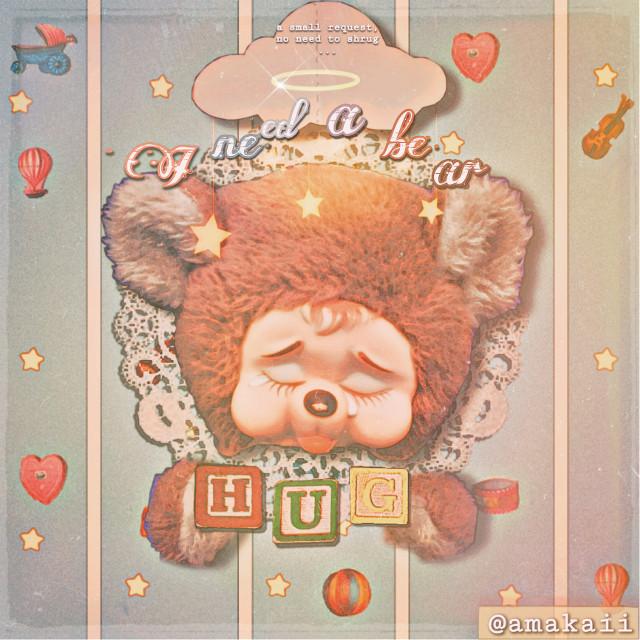 #softcore #softaesthetic #softedit #vintage #vintageaesthetic #bear #cute #cuteaesthetic #sad #hug #kawaii #kawaiiaesthetic #aesthetic #hug #baby #pastelcolors #bearhug