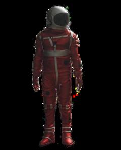 freetoedit astronaut picsart mysticker remixit