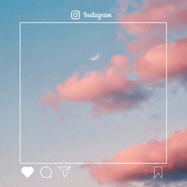 https://youtu.be/GEsmF-5wl2o  👈Tutorial 🔥 #instagram #frame #edit #picsart #summer #aesthetic  #aesthetictumblr #aestheticsky #aestheticedit #fotoedit #freetoedit