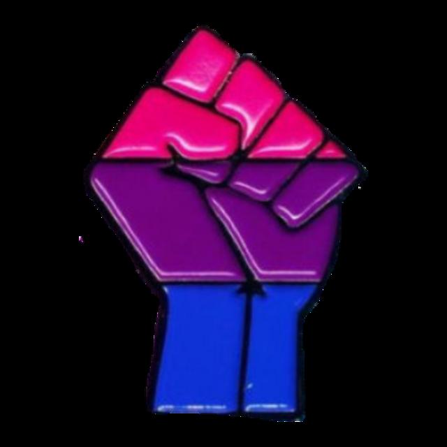 #bisexual #blm #bibb #bibutterfly