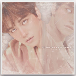 wongyukhei lucas lucasedit lucaswong wonglucas nct nctlucas nctu nctulucas wayv wayvlucas superm supermlucas kpop kpopedit manip manipulationedit manipulation freetoedit