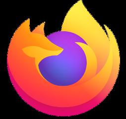 freetoedit firefox logo firegox mozilla