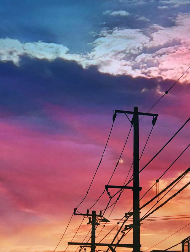 #freetoedit #myedit #madewithpicsart  #sky #clouds  Op@time520