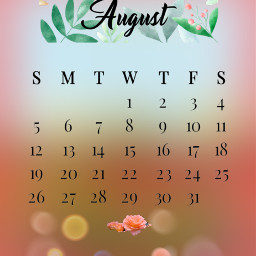 freetoedit contestsubmission jossettedhermanniphotography backgrounds@jossettedhermanni peachbackground picsartcontest backgrounds srcaugustcalendar augustcalendar