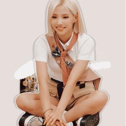 soyeon gidle idle gidlesoyeon soyeongidle idlesoyeon kpop kpopedit kpopidol simpleedit pastel freetoedit