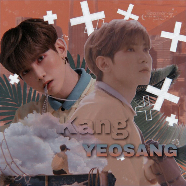 Welcome to kyu_woo  Date:august,2 2020  Wallpaper,:orange  Group:ateez  Appsused:no  #freetoedit#yeosang_ateez#kpopedit#newpost