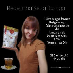 freetoedit secabarriga tea cha maravilhasdaterra frannies2
