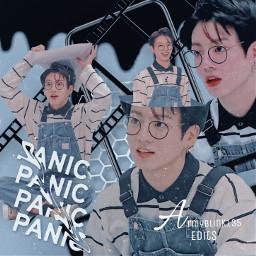jungkook bts edit kpopedit freetoedit