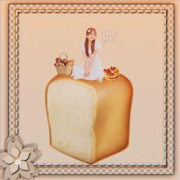 breadscontest yujinizone izoneyujin ahnyujin yujinahn