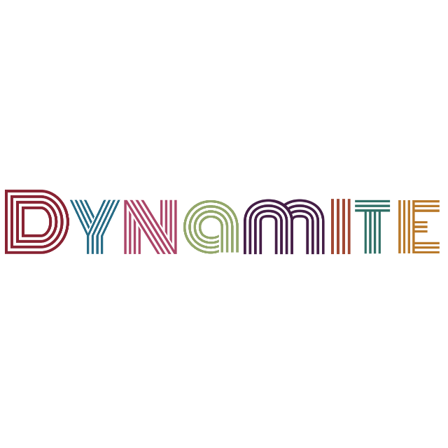 #freetoedit #dynamite #bts #army #bangtan #colors #sticker #btsfanart #btssingle21agust  #edit #single #dinamita #retro #aesthetic