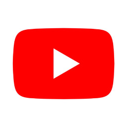 freetoedit youtube yt ytchannel youtuber youtubelogo ytlogo logo applogo youtubeapp youtubeapplogo ytapplogo youtubechannel red white