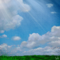 freetoedit picsart background mydraw sky remix remixit