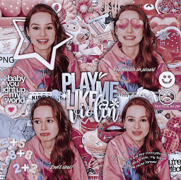 madelinepetsch madelainepetschedit