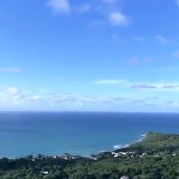 freetoedit oceanview ocean naturephotography skylover
