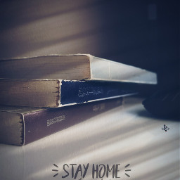 freetoedit stayhome book reading