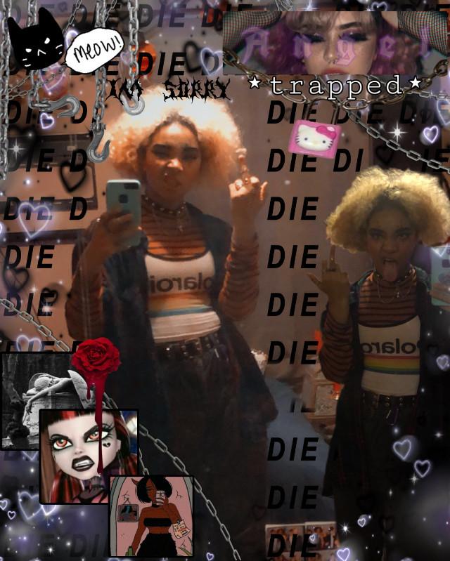 #aesthetic #aestheticboy #aestheticphotography #aestheticposts  #aestheticgrunge #aestheticfeed #aestheticshots #fairy #aestheticaccount #gothgirl #gothaesthetic #gothmakeup #wiccan #grunge#grungeaesthetic #lgbtpride #grukngestyle #grungemakeup #lgbtq #kawaiiaesthetic #clown #pastelgothaesthetic#egirloutfits #kawaiiclothes #sadaestheticpage #90saesthetic #gothhellokitty #hellokittyaesthetic #clownmakeuplook #kidcore  #freetoedit