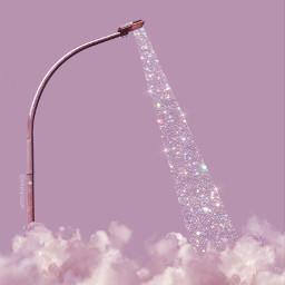 sky skies skybyizzah cloud clouds star stars moon aesthetic aestheticfeed quotes inspiration photooftheday tumblrpic purple purpleaesthetic love quoteslove noxazure violet violetaesthetic pastel